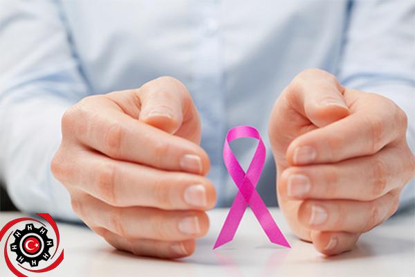 جراحة سرطان الثدي