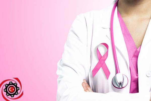 التعليمات قبل عملية زرع الثدي