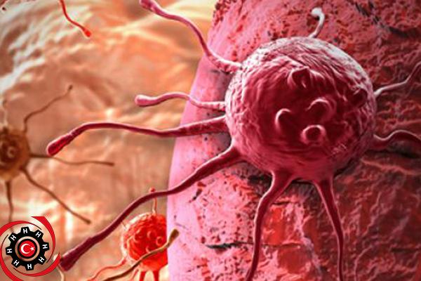 ماهو السرطان