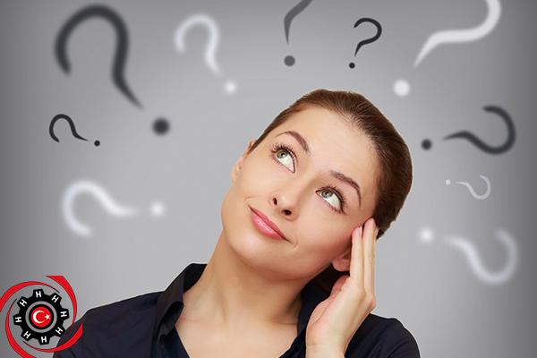 أسئلة متكررة حول جراحات السمنة