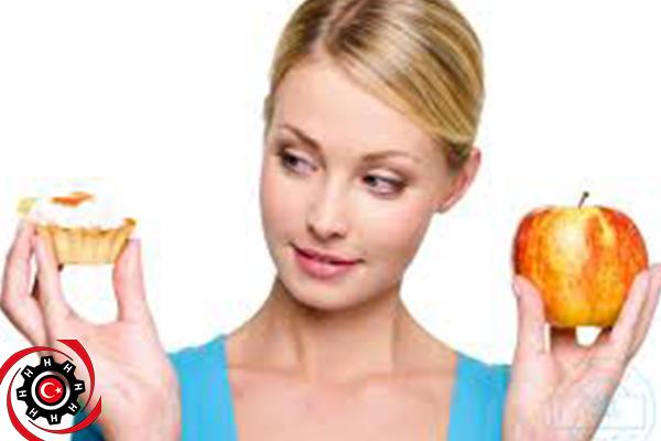 امراض زيادة الوزن