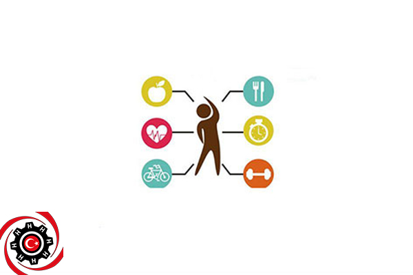 تعريف السمنة و الوزن الزائد