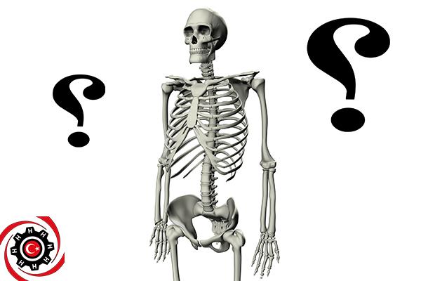 ما هي مضاعفات جراحة العظام