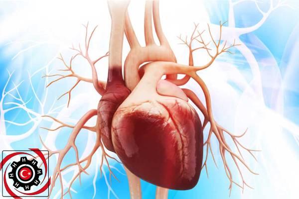 عملية تبديل صمام القلب الابهري