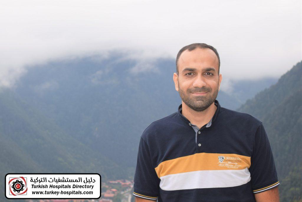 عثمان الراوي