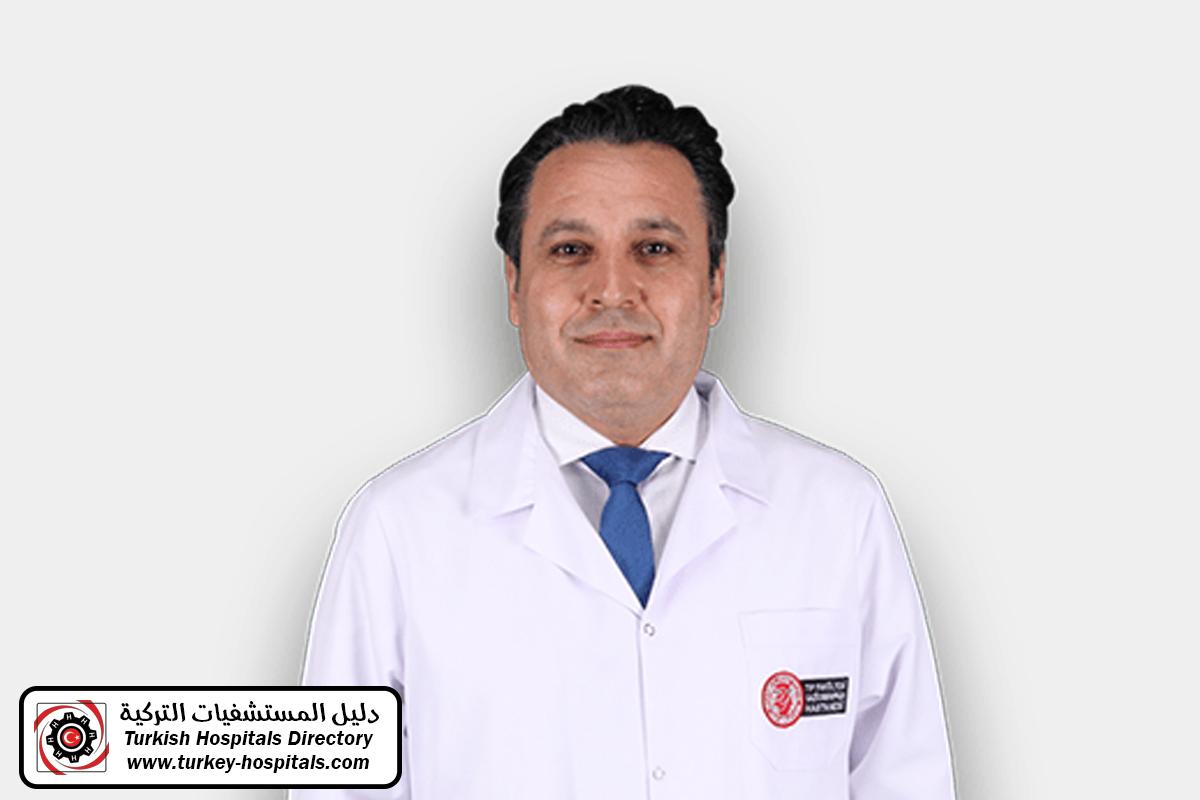 بروفسور-د-دانيان-منصوراوغلو